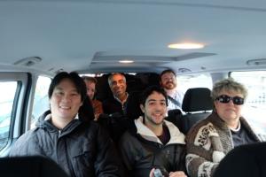 2014-02-28 07.21.53-crowded van