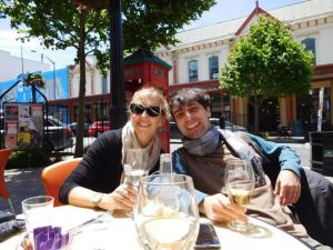 corinne-and-giovanni-in-whanganui