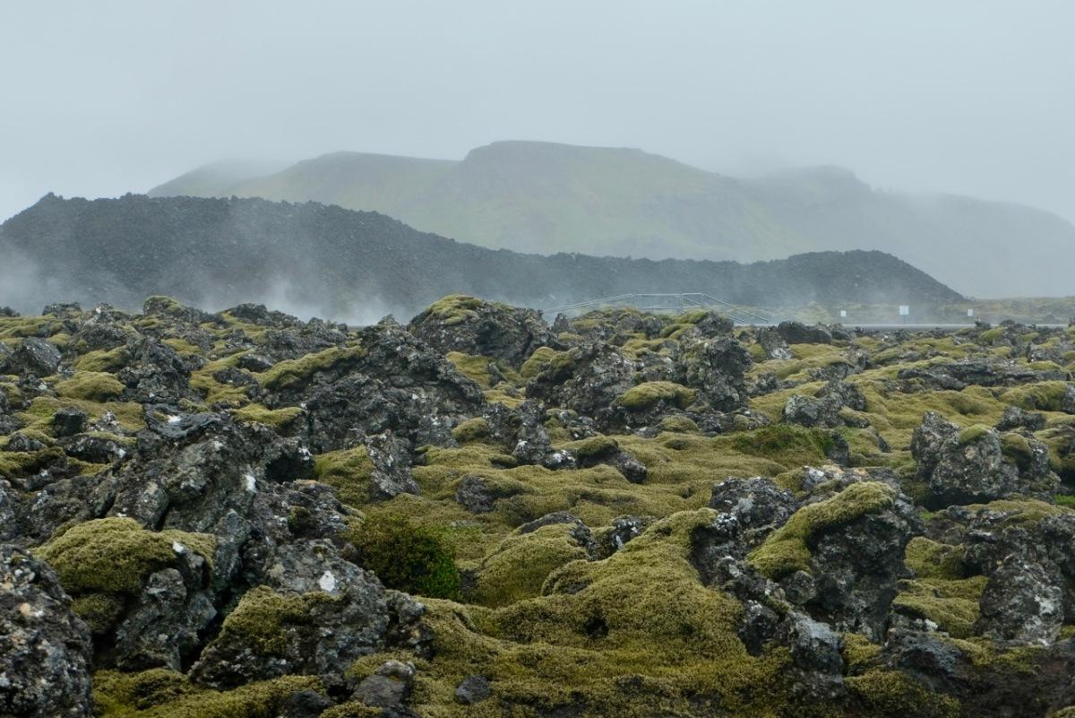 To Reykjavik